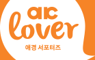aklover logo